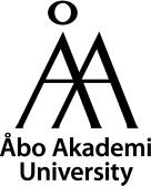 aaenglogobasicbw