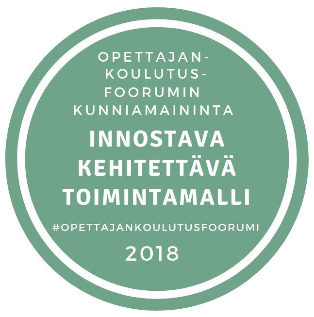 OKF-kunniamerkki-toimintamalli